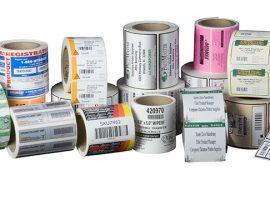 produzione-etichette-industriale